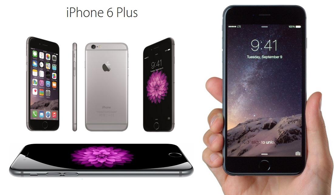 iphone 6 и 6S недорого доставка