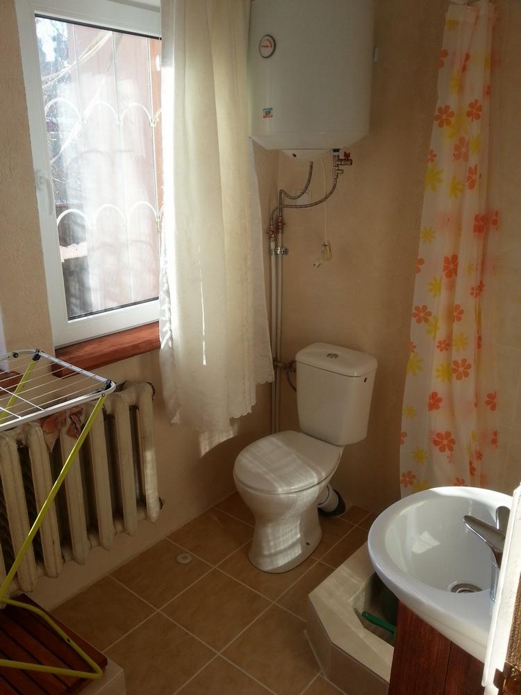 Срочно продам дом под Киевом после капитального ремонта. Хозяин.
