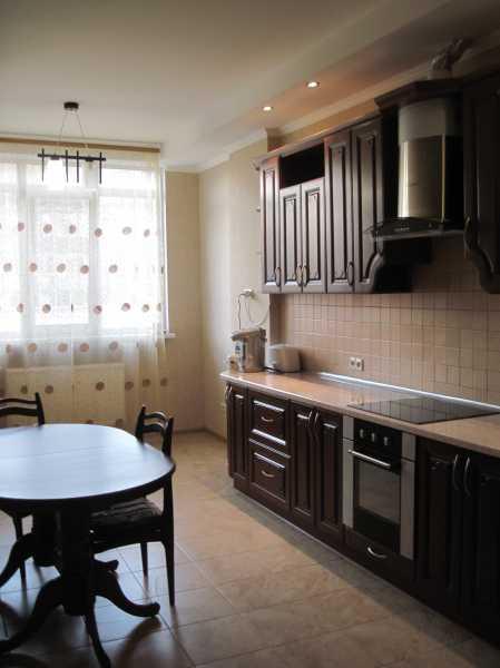 Продам 2-х комнатную квартиру ЖКАкапулько-1 Аркадия
