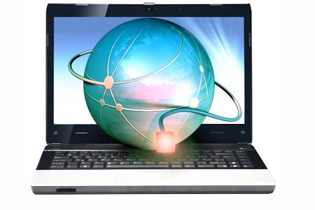 Ремонт ноутбуков- любой сложности