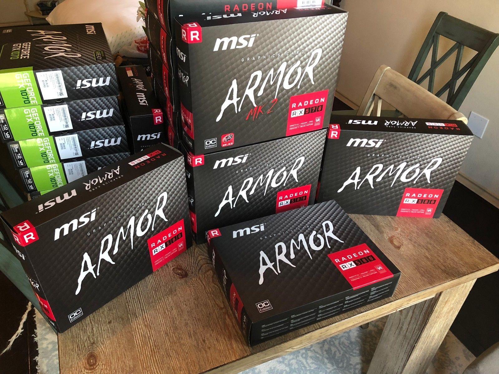 Для продажи видеокарты  Asic s9, X3, R4 L3  D3, GTX 1080, RX580