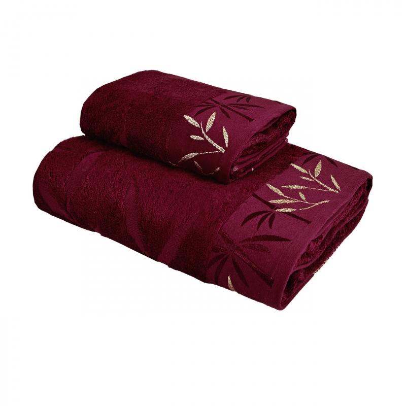 Махровые полотенца оптом и в розницу