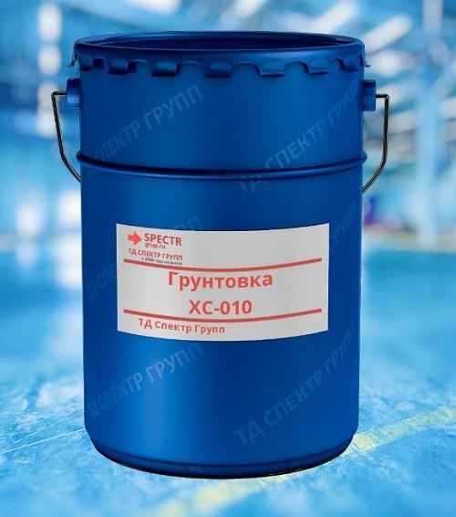 Производство и продажа промышленных лакокрасочных материалов.