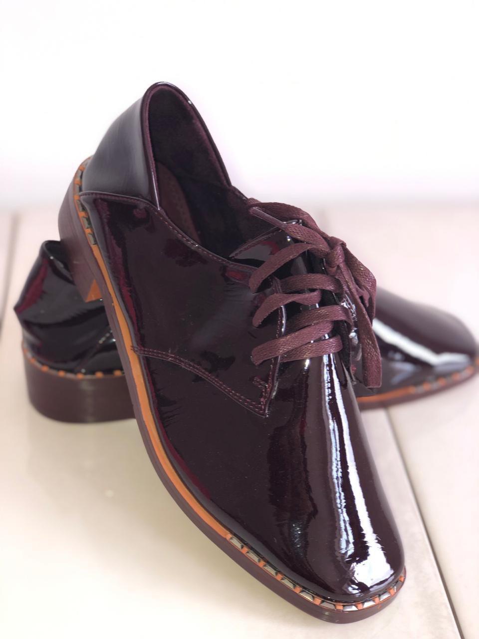 женская обувь опт доставка во все регионы