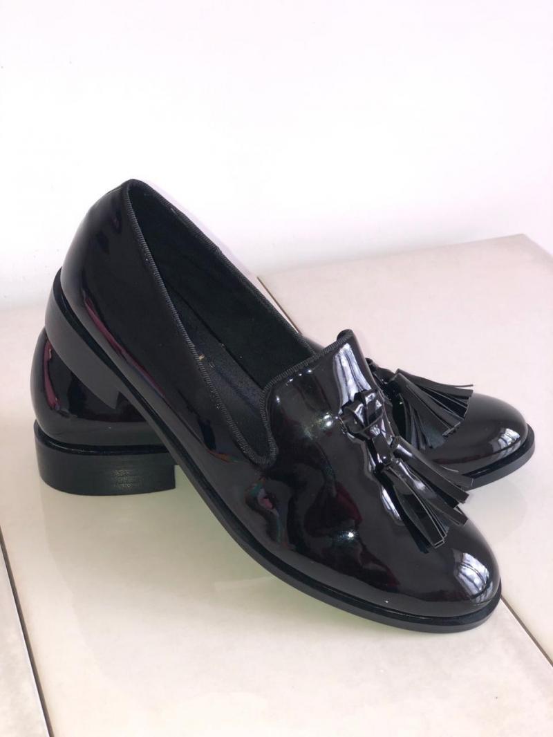 Обувь оптом доставим до пункта