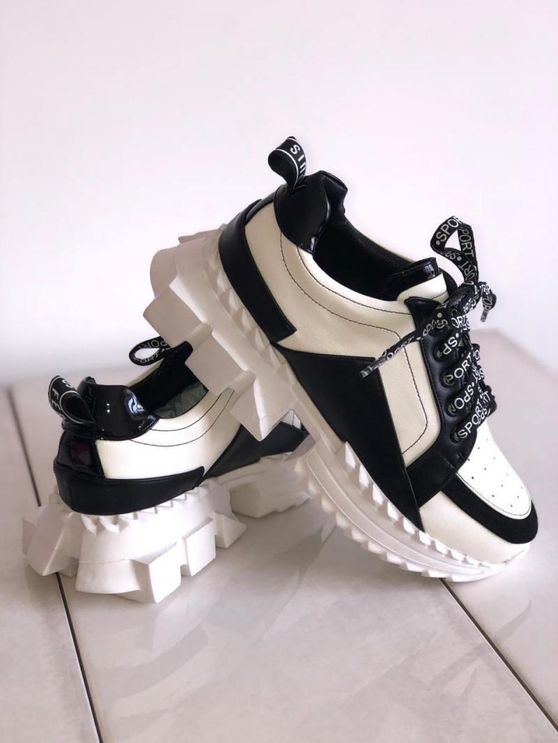 женская обувь безналичная-наличная оплата